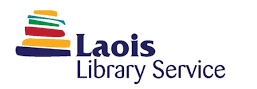 Laois Library Blog